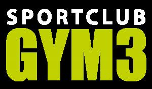 gym3 kickboksen fitness