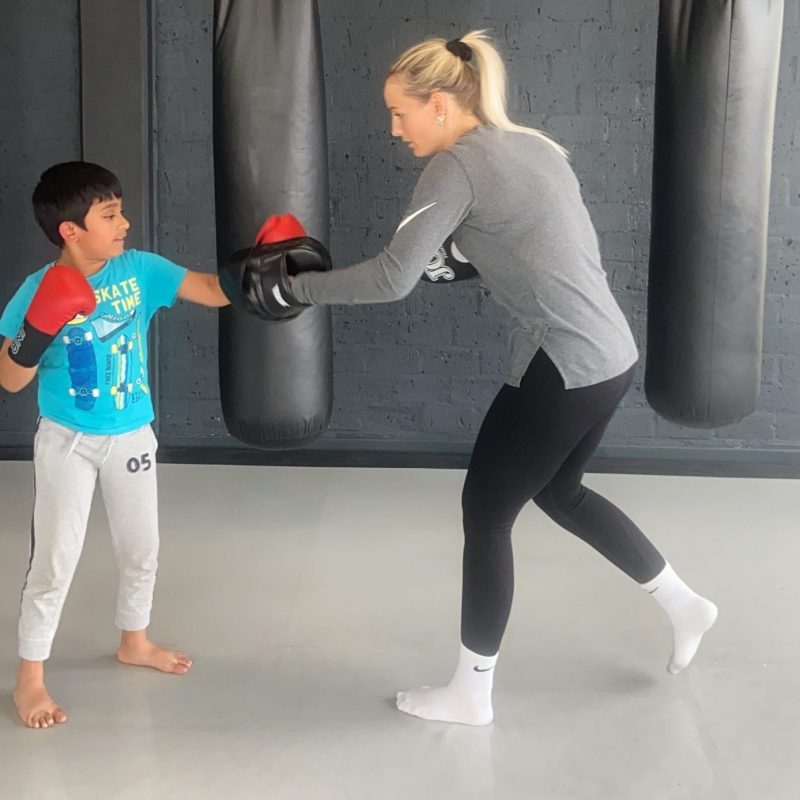 Gym3 kidsclass foto 3-min